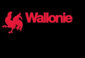 Wallonie Recherche